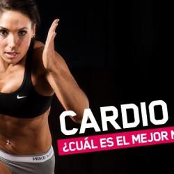 Ejercicio Cardiovascular en ayunas, ¿será la mejor opción para la pérdida de peso?