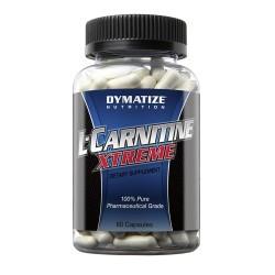 ¿Cómo tomar la L-carnitina?